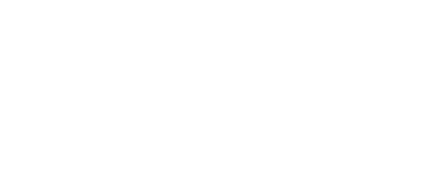 Panorama34 Cafe & Restaurant Logo